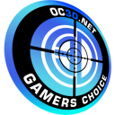 Gamers Choice (new)