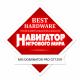Best Hardware GT72