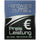Hardware-Journal Price Performance Z370 PC-Pro