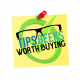 Tipsgeeks Worth Buying