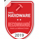 recommanded 2019
