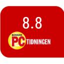 PCTidningen 8.8