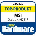 NXG Top Produkt