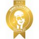 Sweclockers Testpilot Gold