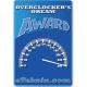 Overclocker's Dream
