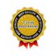 TOH-Gold Award