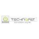 Technopat Editors Choice