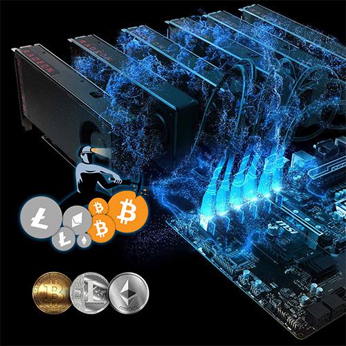 Kabylake_bitcoin