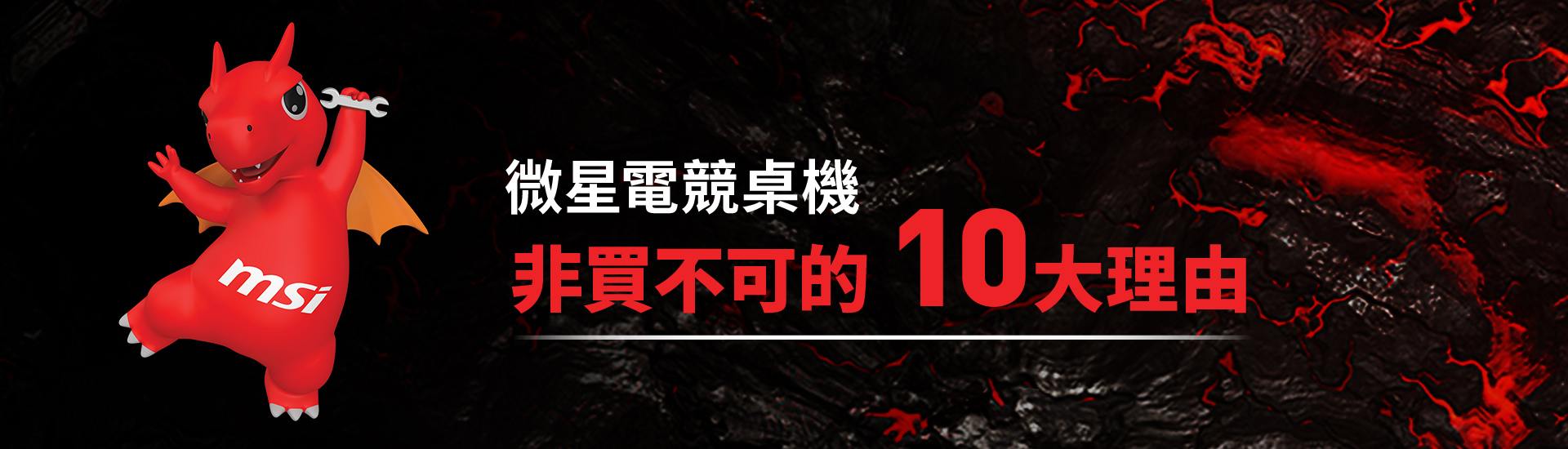 10reason