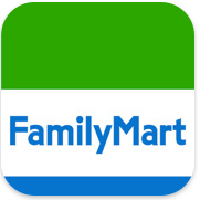 http://asset.msi.com/tw/picture/familymart.png