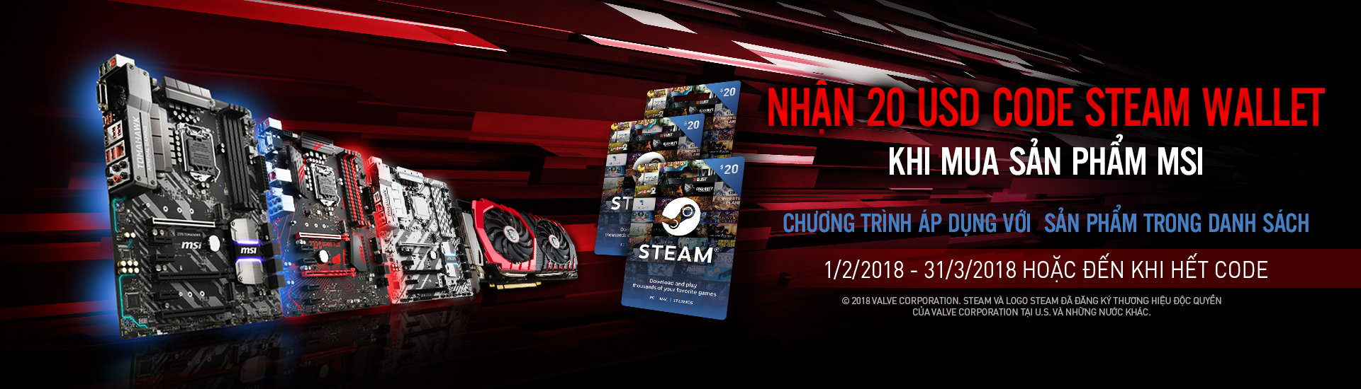 ROW Steam wallet bundle